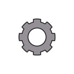 http://www.nc-engineering.cz/obrazky/_1NCCV.jpg